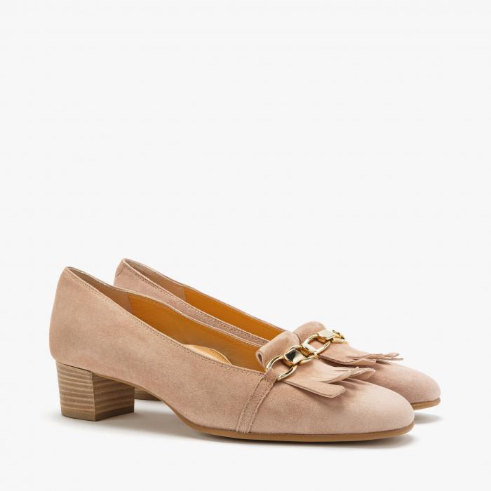 Pantofi dama Ferdynando 0