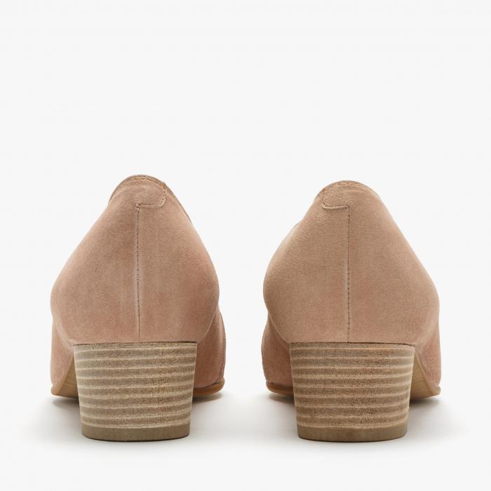 Pantofi dama Ferdynando 2