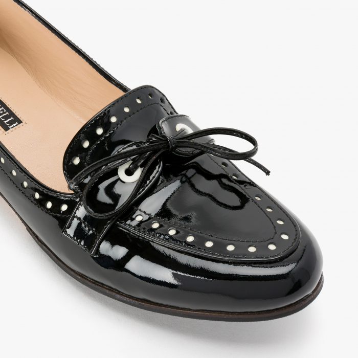 Pantofi dama Giada [2]