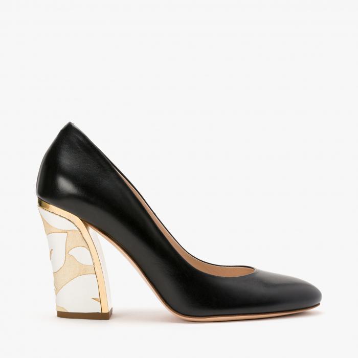 Pantofi dama Giorgio Fabiani [1]
