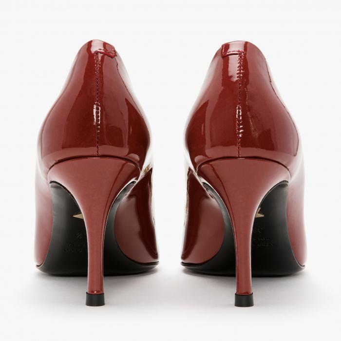 Pantofi Dama Giorgio Fabiani [4]