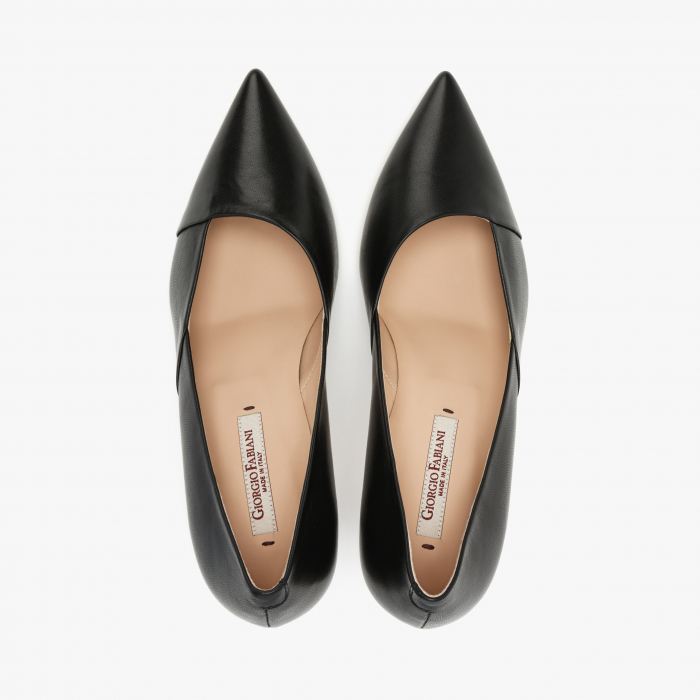 Pantofi dama Giorgio Fabiani 9