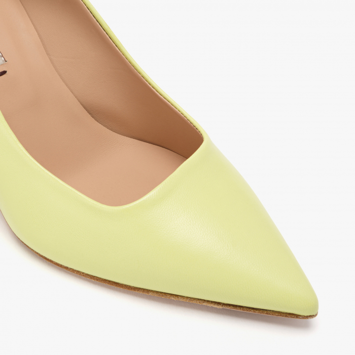 Pantofi dama Giorgio Fabiani 3