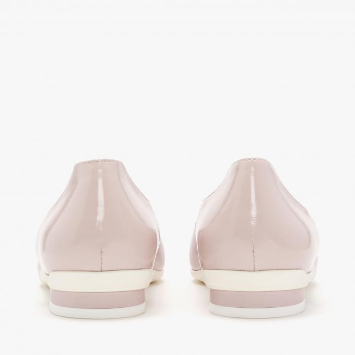 Pantofi dama Giorgio Fabiani 2