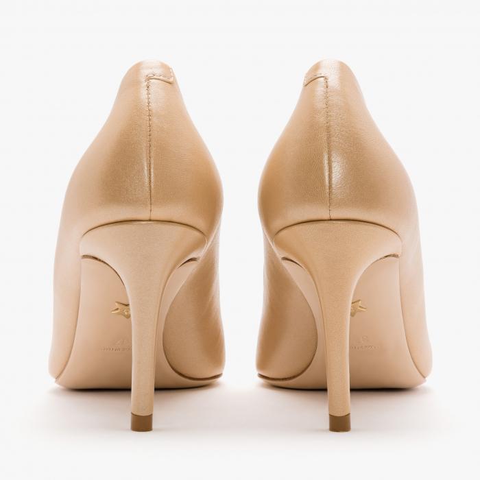 Pantofi dama Giorgio Fabiani [7]