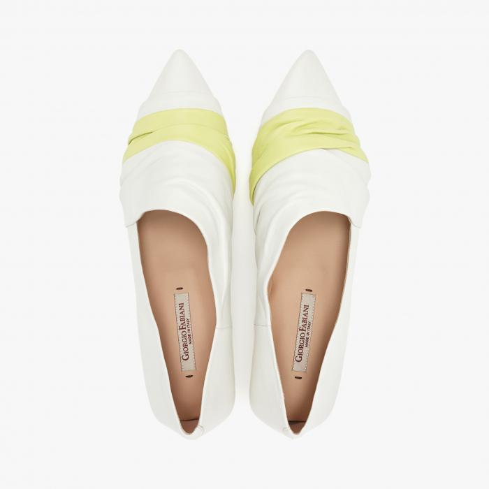 Pantofi dama Giorgio Fabiani 4