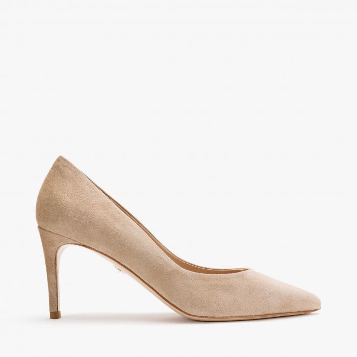 Pantofi Dama Giorgio Fabiani [5]