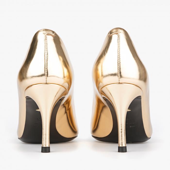 Pantofi dama Giorgo Fabiani 2