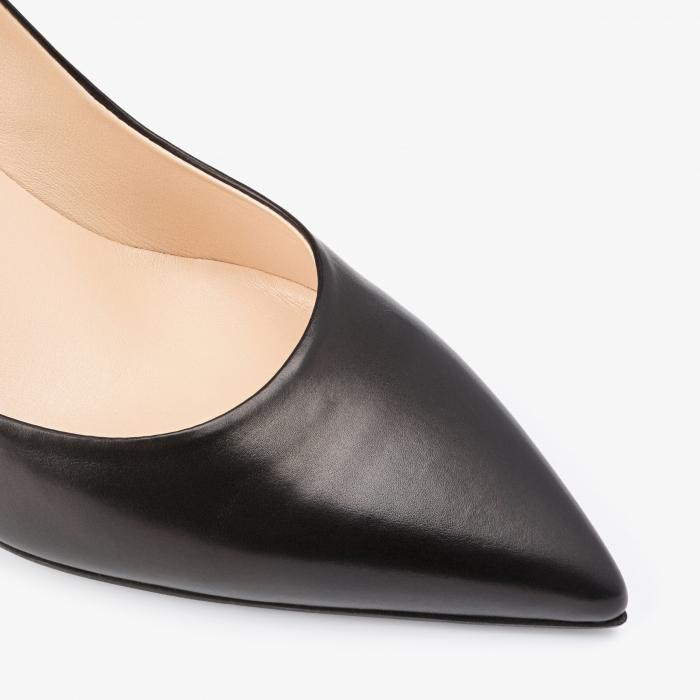 Pantofi dama Giorgo Fabiani 3