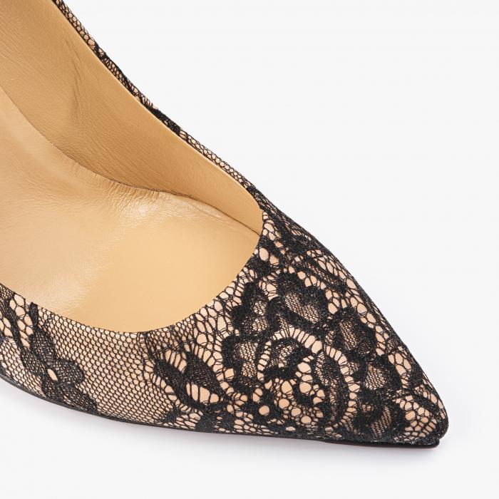 Pantofi dama Giorgo Fabiani [3]