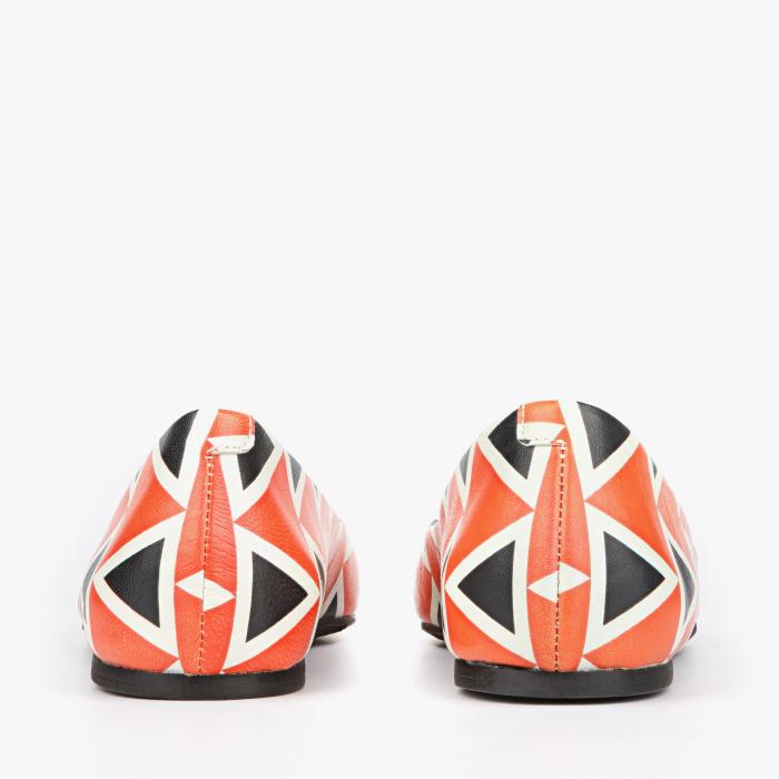 Pantofi dama Giorgo Fabiani [2]