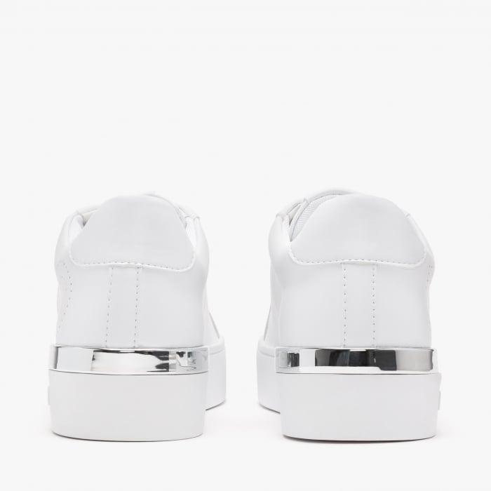 Pantofi dama Liu Jo [2]