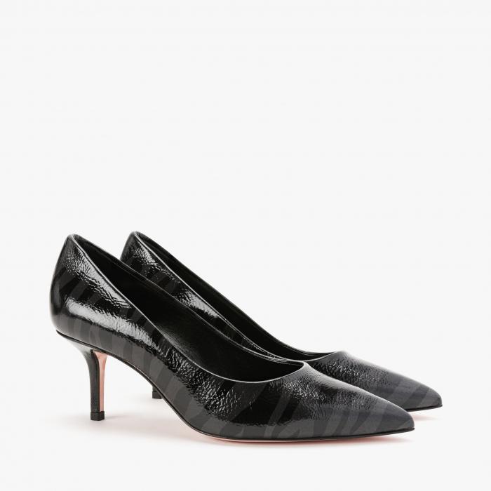 Pantofi dama Liu Jo 0