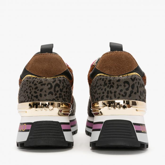 Pantofi dama Liu Jo 2