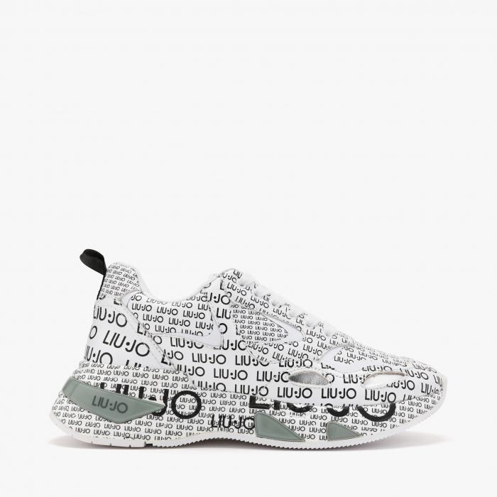 Pantofi dama Liu Jo 1