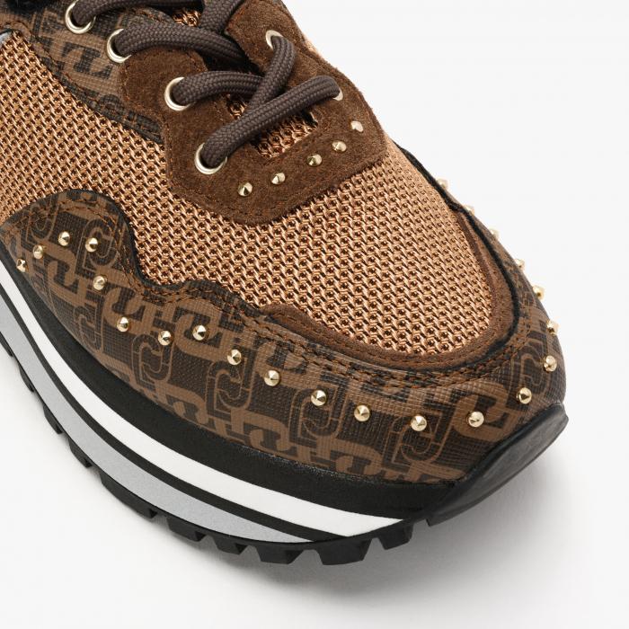 Pantofi dama Liu Jo 3