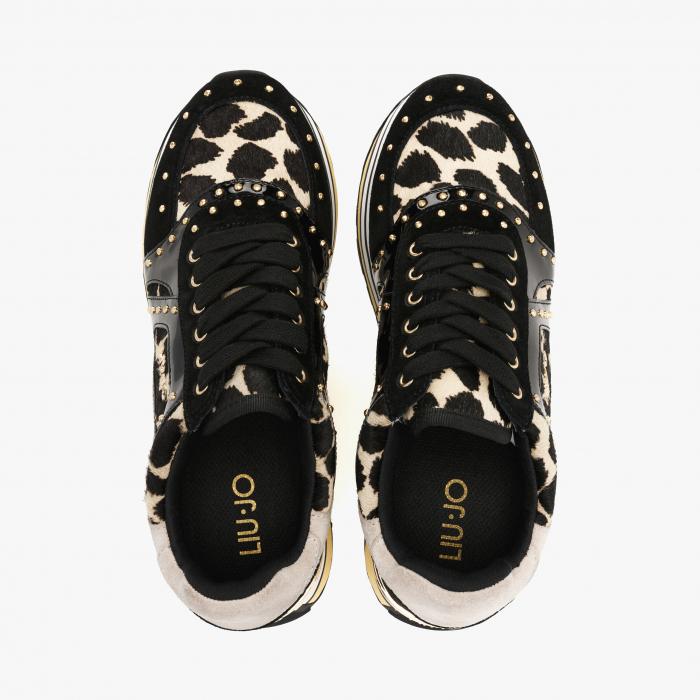 Pantofi dama Liu Jo 4