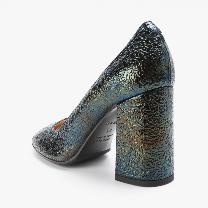 Pantofi dama Lorbac 2