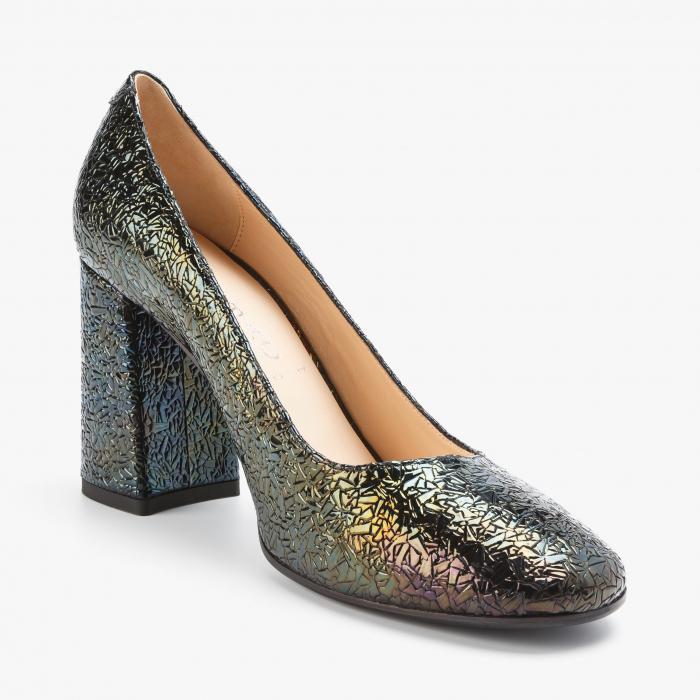 Pantofi dama Lorbac 1