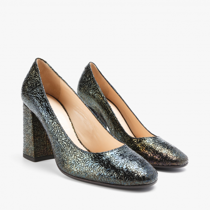 Pantofi dama Lorbac [0]