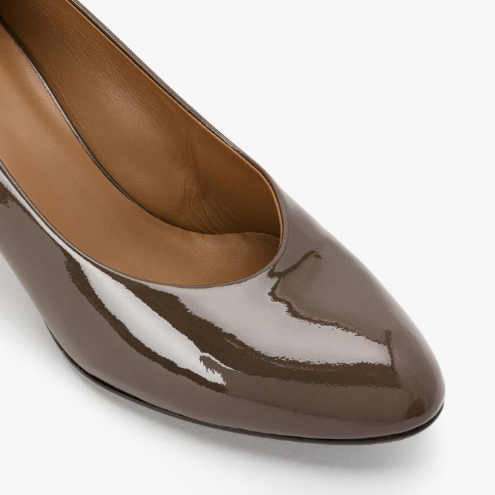 Pantofi dama Micol [2]