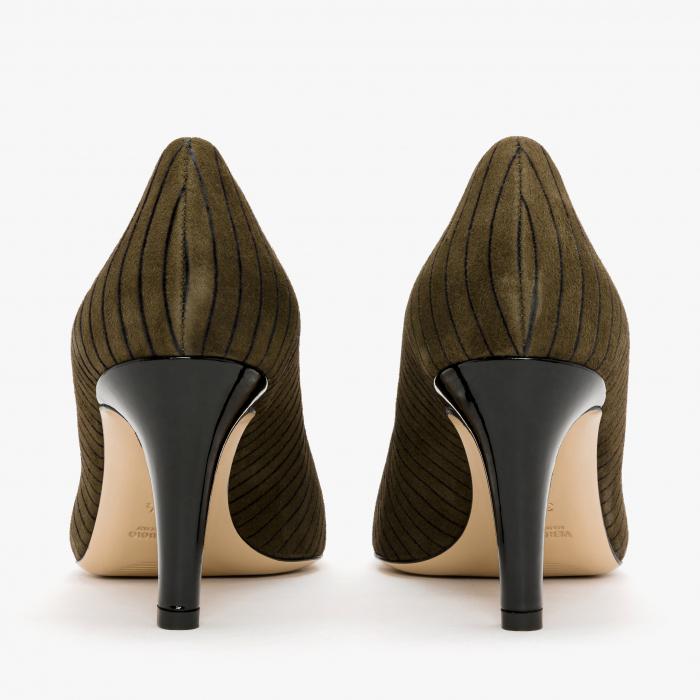 Pantofi dama Micol [1]