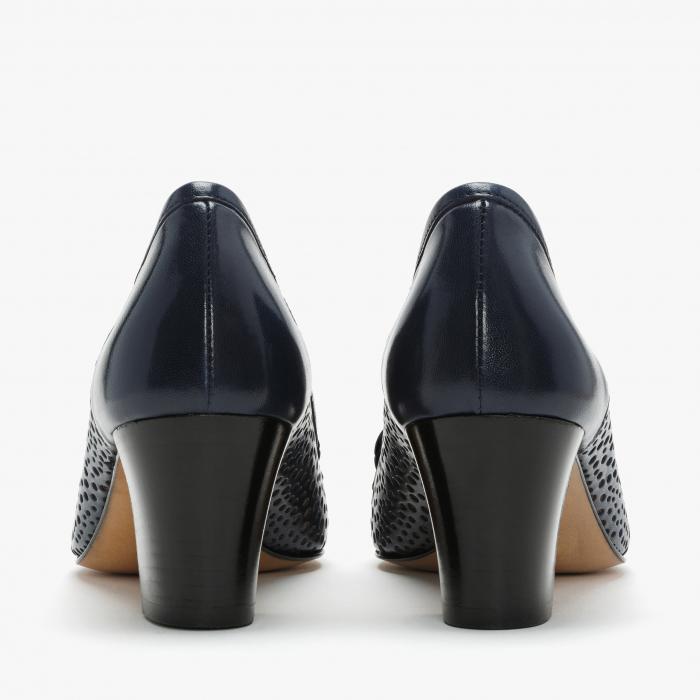 Pantofi dama Miss Clair [1]