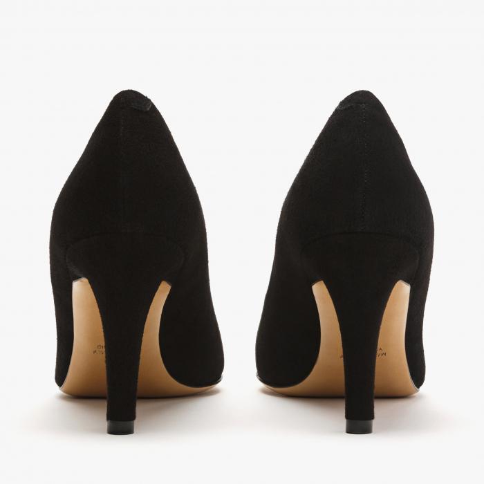Pantofi dama Moda di Fausto 2