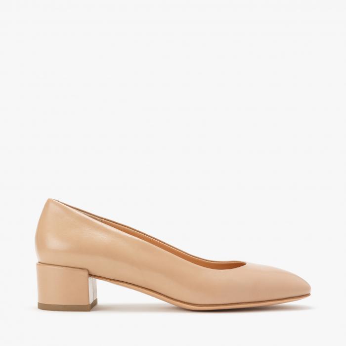Pantofi dama Moda di Fausto 1