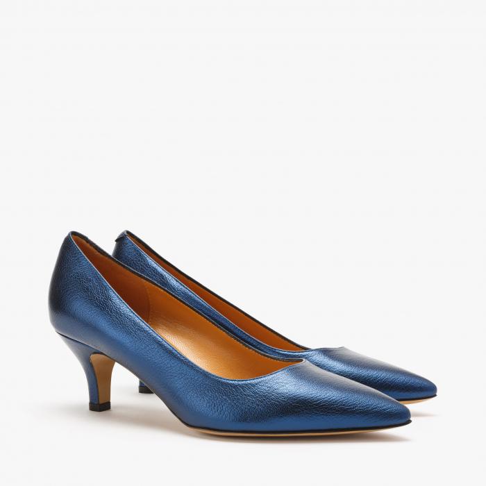 Pantofi dama Moda di Fausto 0