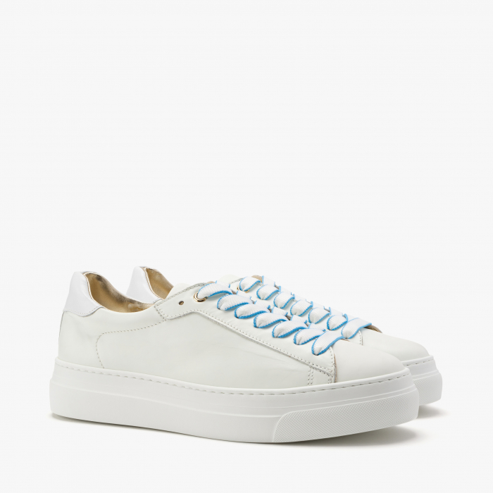 Pantofi dama Renzoni cameleon [0]