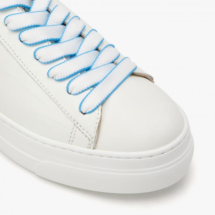 Pantofi dama Renzoni cameleon [3]