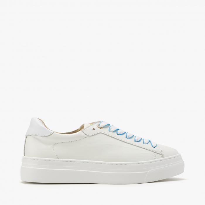 Pantofi dama Renzoni cameleon [1]