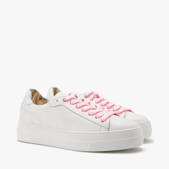 Pantofi dama Renzoni cameleon 0