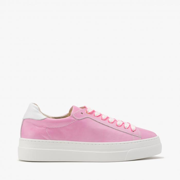 Pantofi dama Renzoni cameleon 2
