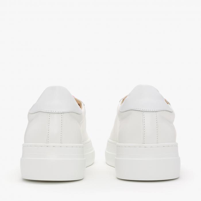 Pantofi dama Renzoni cameleon 3