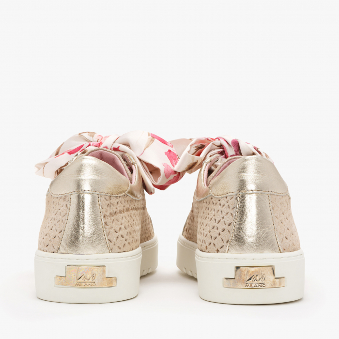 Pantofi dama Renzoni 2