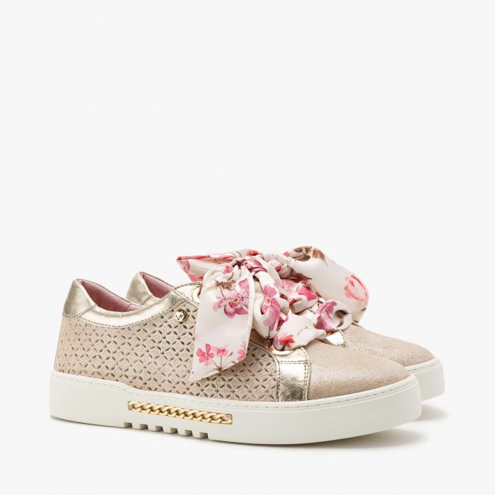 Pantofi dama Renzoni 0