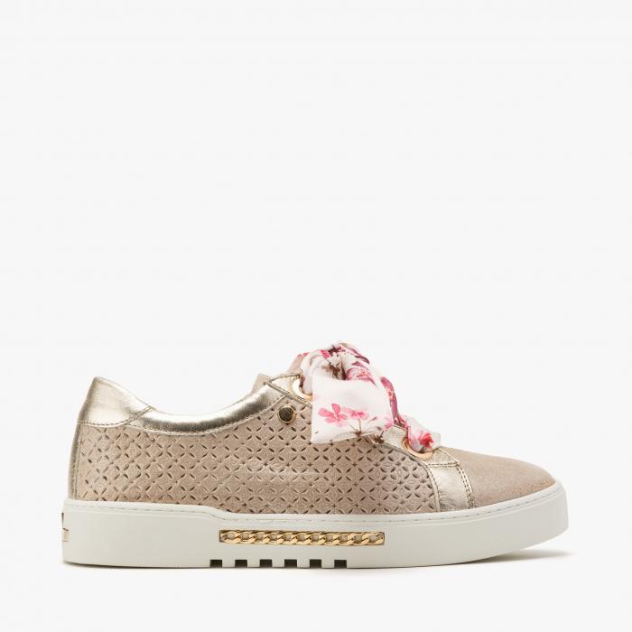 Pantofi dama Renzoni 1