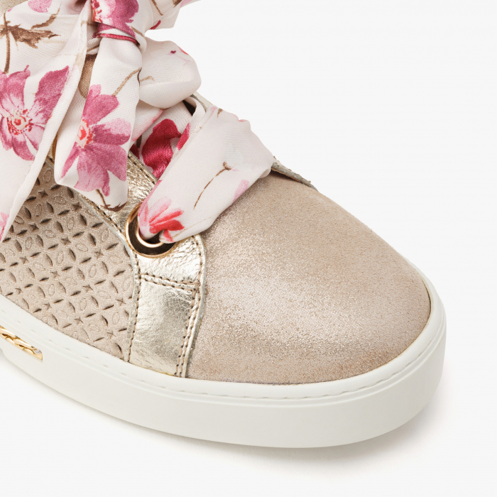 Pantofi dama Renzoni 3