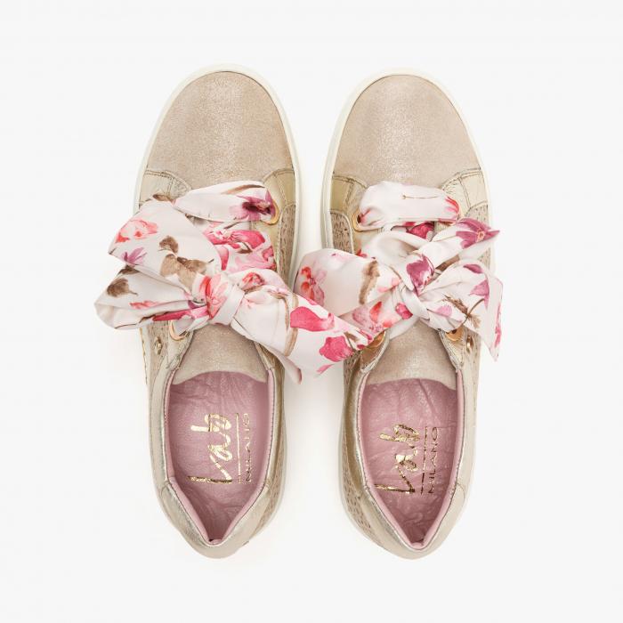 Pantofi dama Renzoni 4