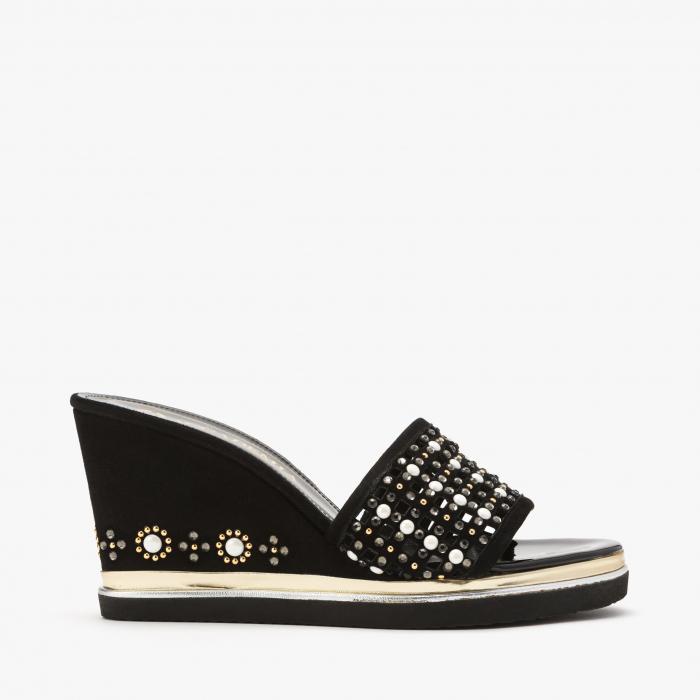 Papuci dama Accademia 1