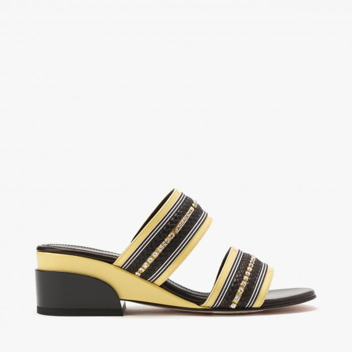 Papuci dama Accademia [1]