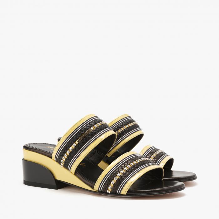 Papuci dama Accademia [0]