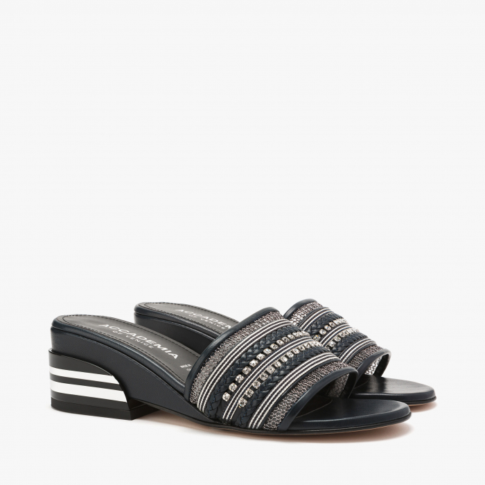 Papuci dama Accademia 0