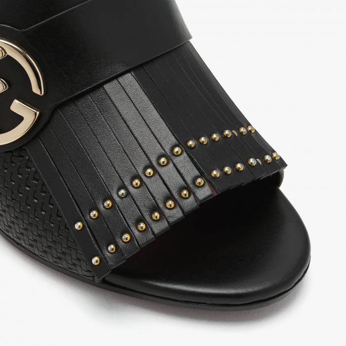 Papuci dama Giorgio Fabiani 3