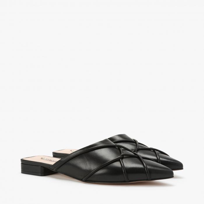 Papuci dama Giorgio Fabiani 0