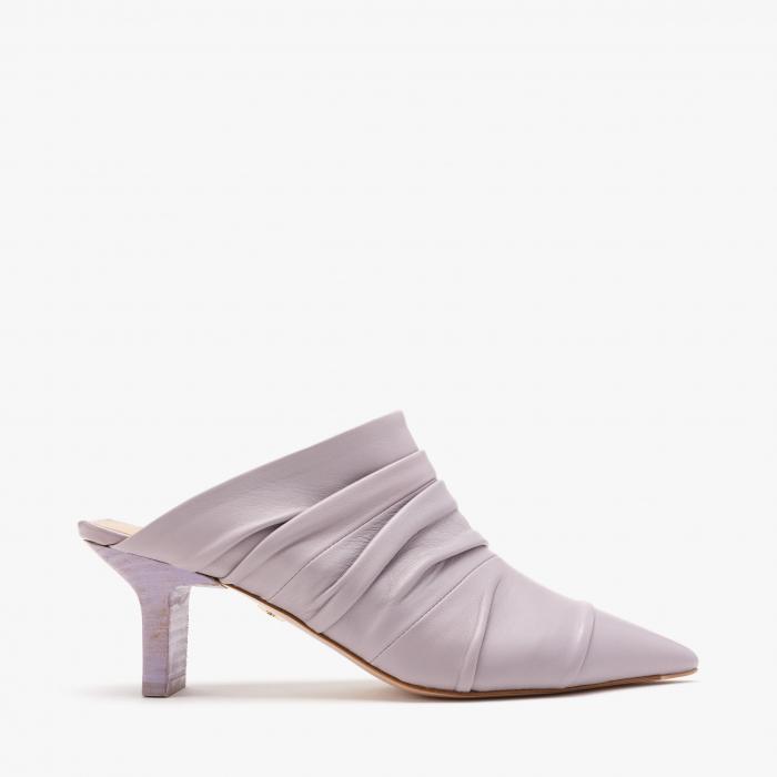 Papuci dama Giorgio Fabiani 1