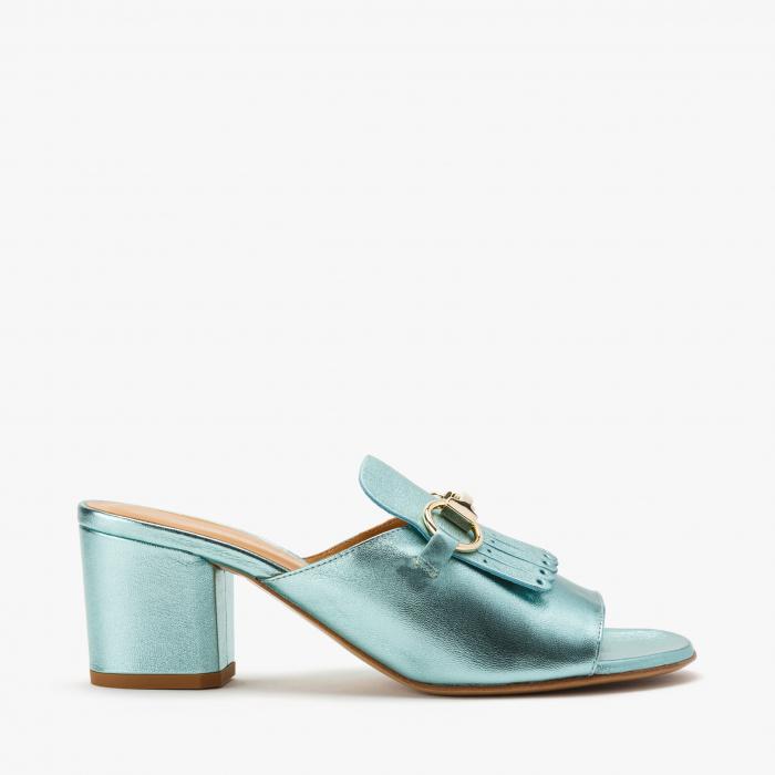 Papuci dama Moda di Fausto 1