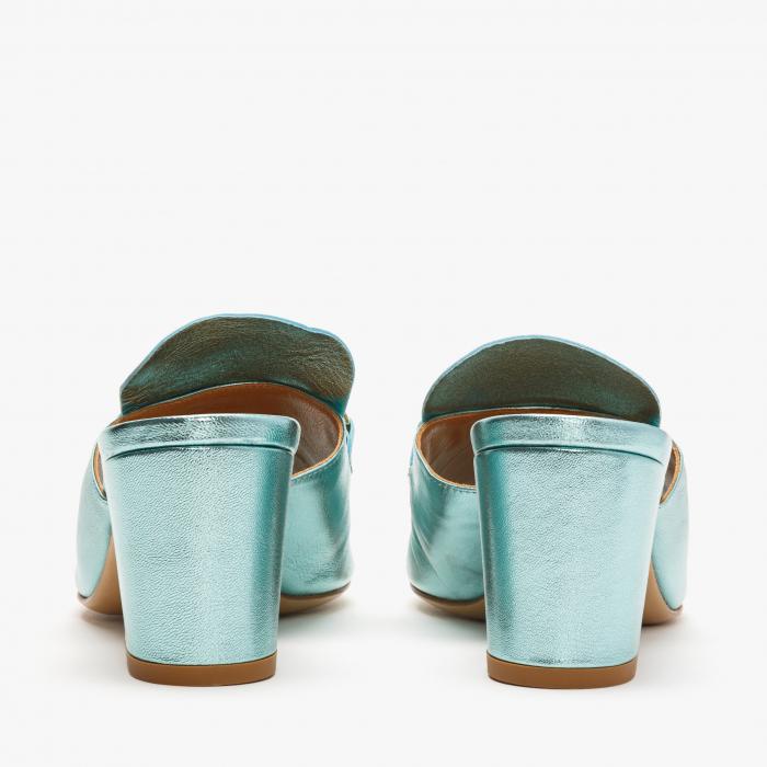 Papuci dama Moda di Fausto 2